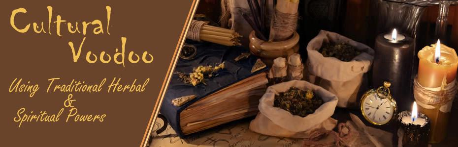 cultural-voodoo-spells