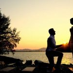 MARRIAGE PROPOSAL SPELLS AND RELATIONSHIP COUNSELING