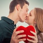 Love spells that are permanent