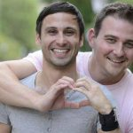 Gay love spells that work effectively
